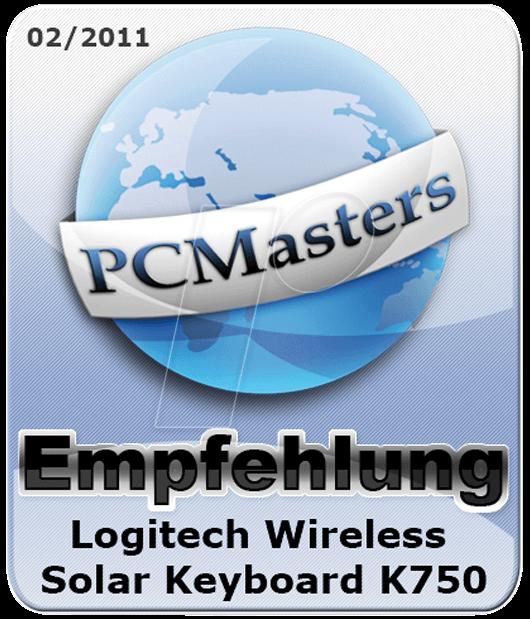 https://cdn-reichelt.de/bilder/web/xxl_ws/E500/LOGITECH_K750_PCM.png