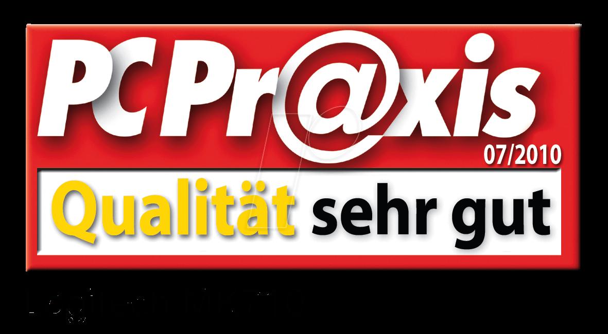 https://cdn-reichelt.de/bilder/web/xxl_ws/E500/LOGITECH_MK710_PCP.png