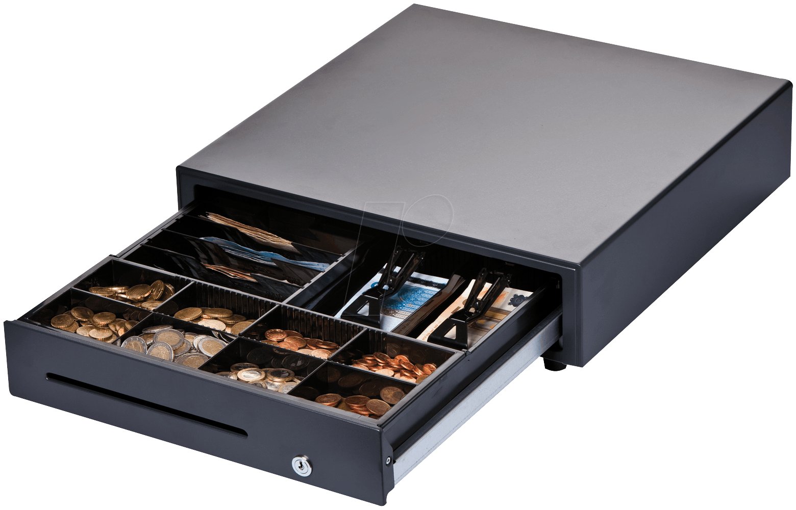 safescan lid store removable hd option top gallery drawer fully drawers standard cash en duty tray with fliptop flip lockable eur