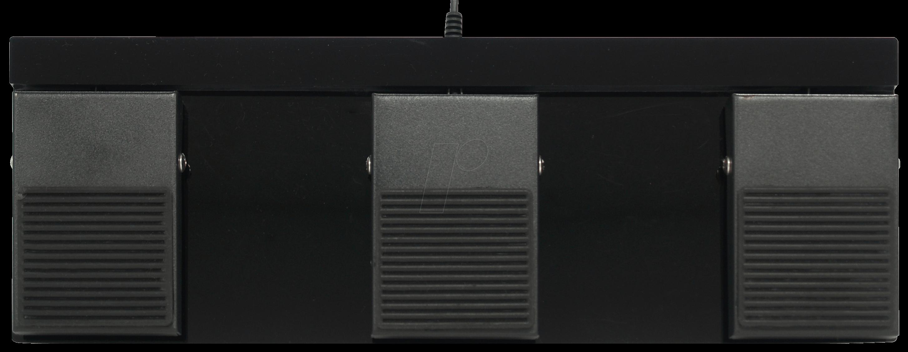 https://cdn-reichelt.de/bilder/web/xxl_ws/E500/SCYTHE_USB-3FS-2_02.png