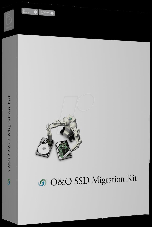 https://cdn-reichelt.de/bilder/web/xxl_ws/E500/SSD_MIGRATION_01.png