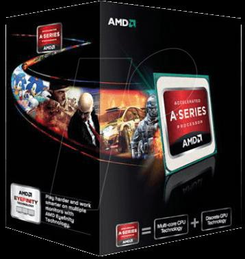 https://cdn-reichelt.de/bilder/web/xxl_ws/E600/AMD_A6-5400K.png
