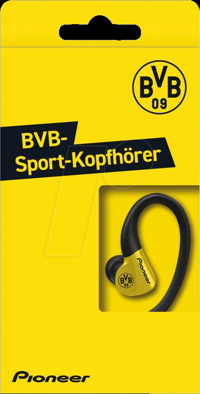 https://cdn-reichelt.de/bilder/web/xxl_ws/E600/E3_BVB_02.png