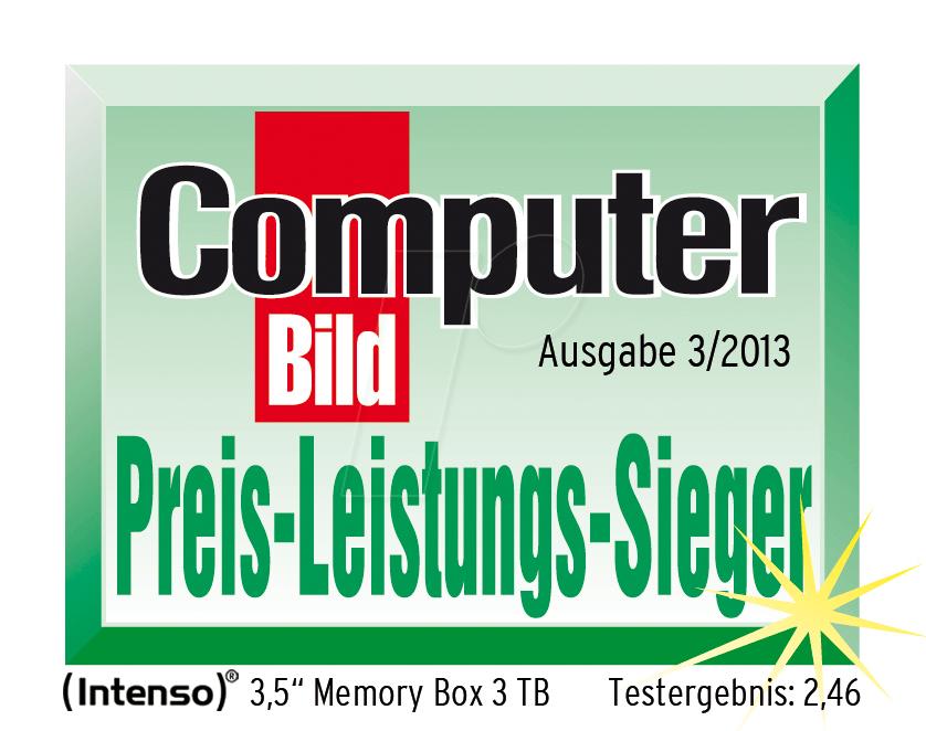 https://cdn-reichelt.de/bilder/web/xxl_ws/E600/INTENSO_6032511_TS.png