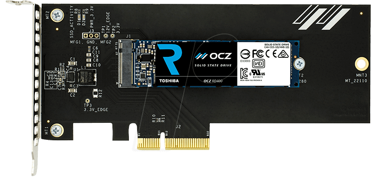 https://cdn-reichelt.de/bilder/web/xxl_ws/E600/RD400-PCIE-XXX_01.png