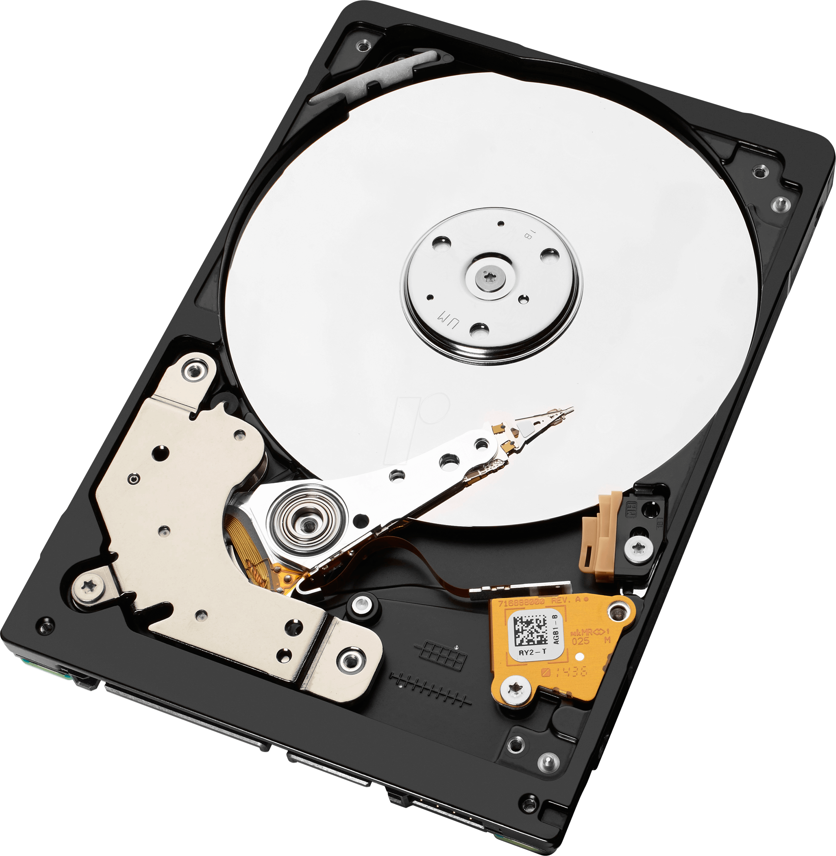 St1000lm035 notebook harddisk 1 tb seagate mobile at for Hdd esterno 4 tb