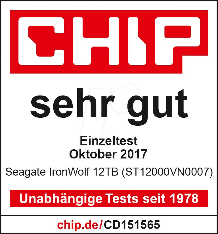 https://cdn-reichelt.de/bilder/web/xxl_ws/E600/ST12000VN0007_TS1.png