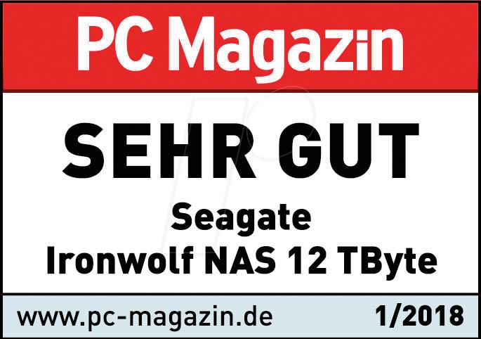 https://cdn-reichelt.de/bilder/web/xxl_ws/E600/ST12000VN0007_TS2.png