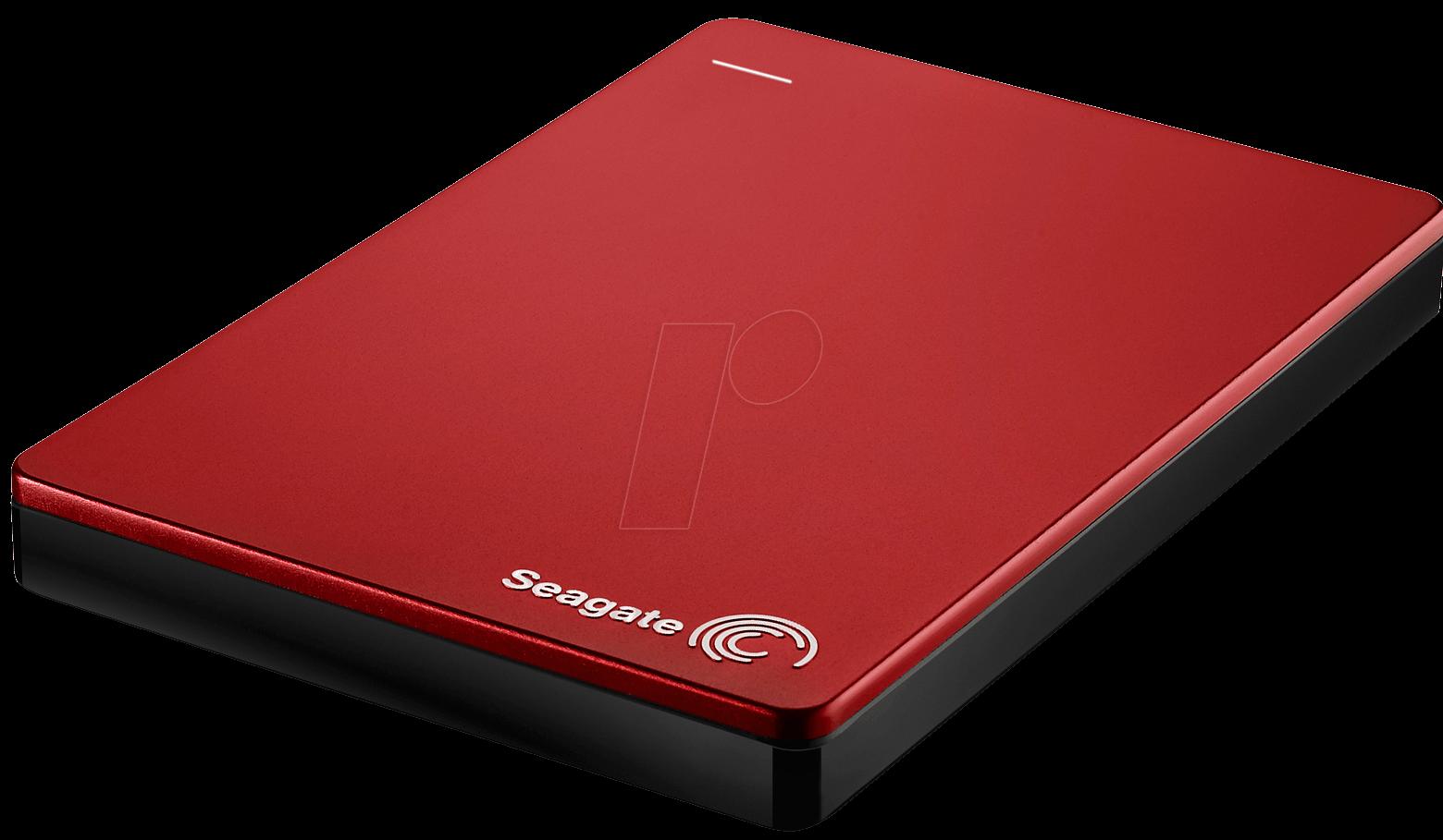 Hard disk esterno seagate 2 5 1 tb backup plus slim - Porta hard disk esterno 2 5 ...