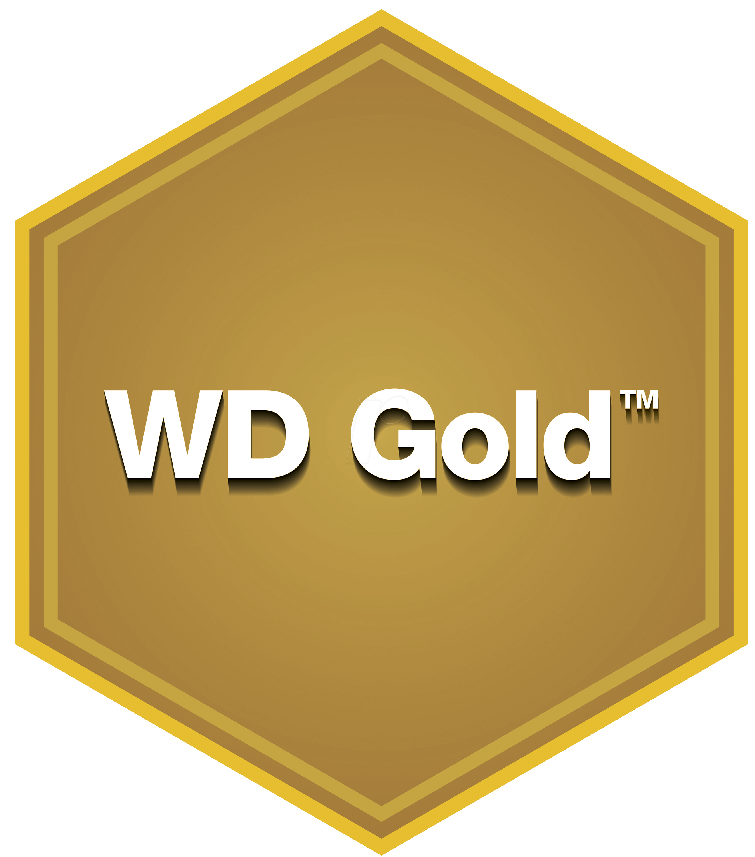 wd2005fbyz wd gold 3 5 zoll datacenter hdd mit 2 tb bei. Black Bedroom Furniture Sets. Home Design Ideas