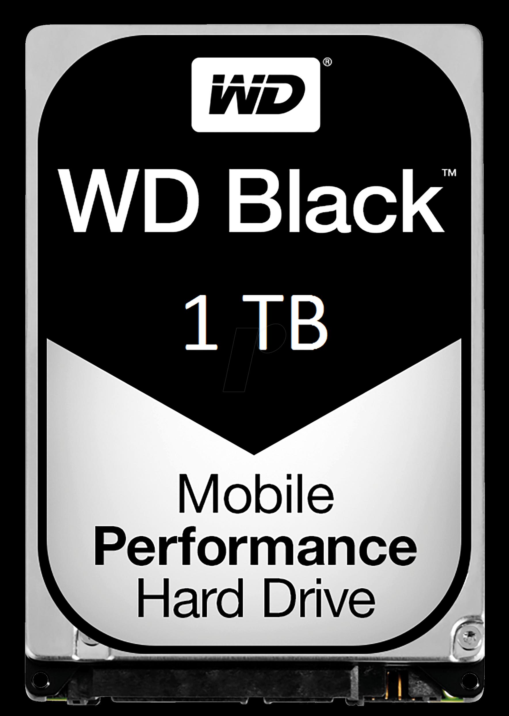 https://cdn-reichelt.de/bilder/web/xxl_ws/E600/WD_BLACKM_1.png