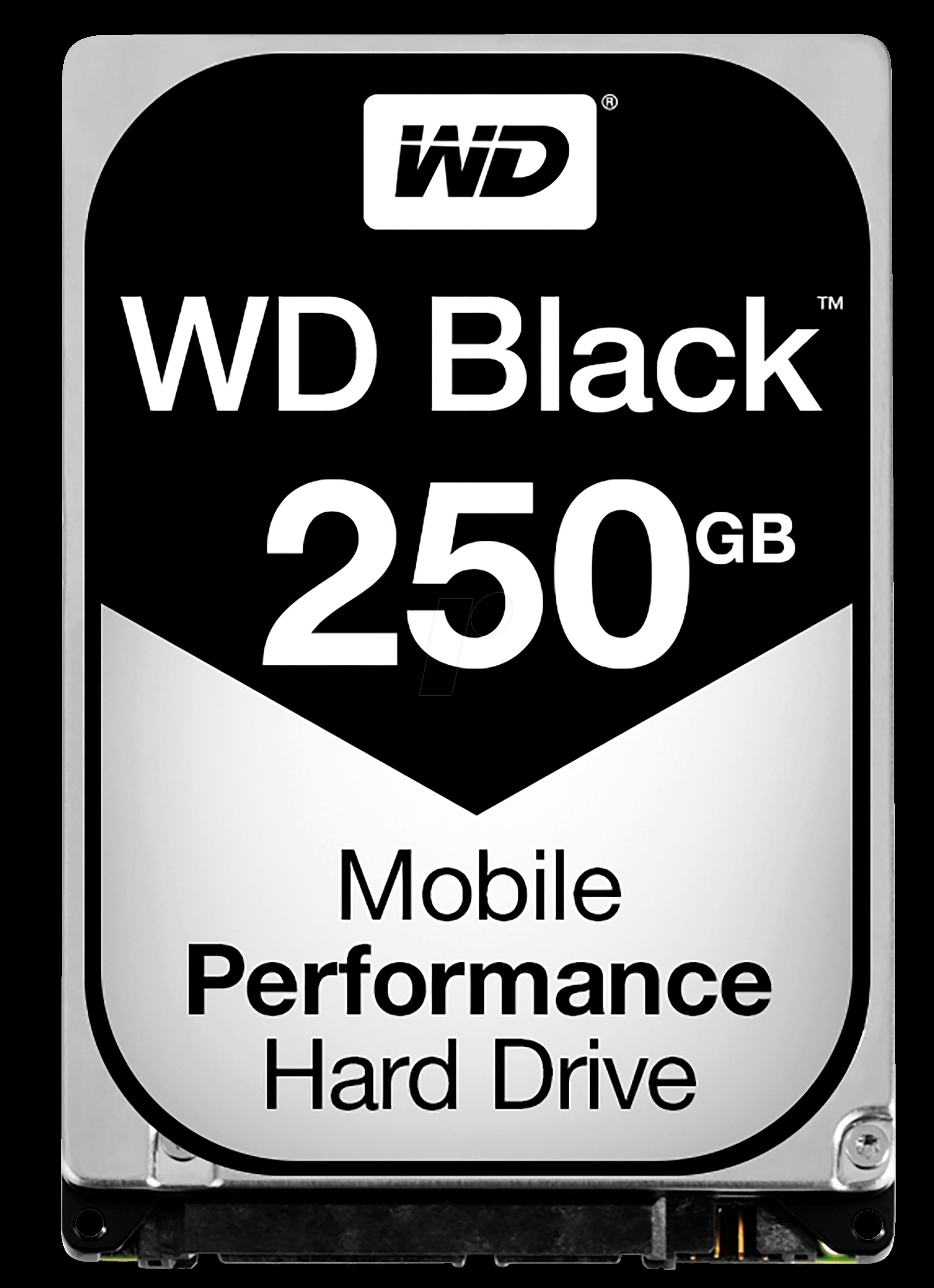 https://cdn-reichelt.de/bilder/web/xxl_ws/E600/WD_BLACKM_250.png