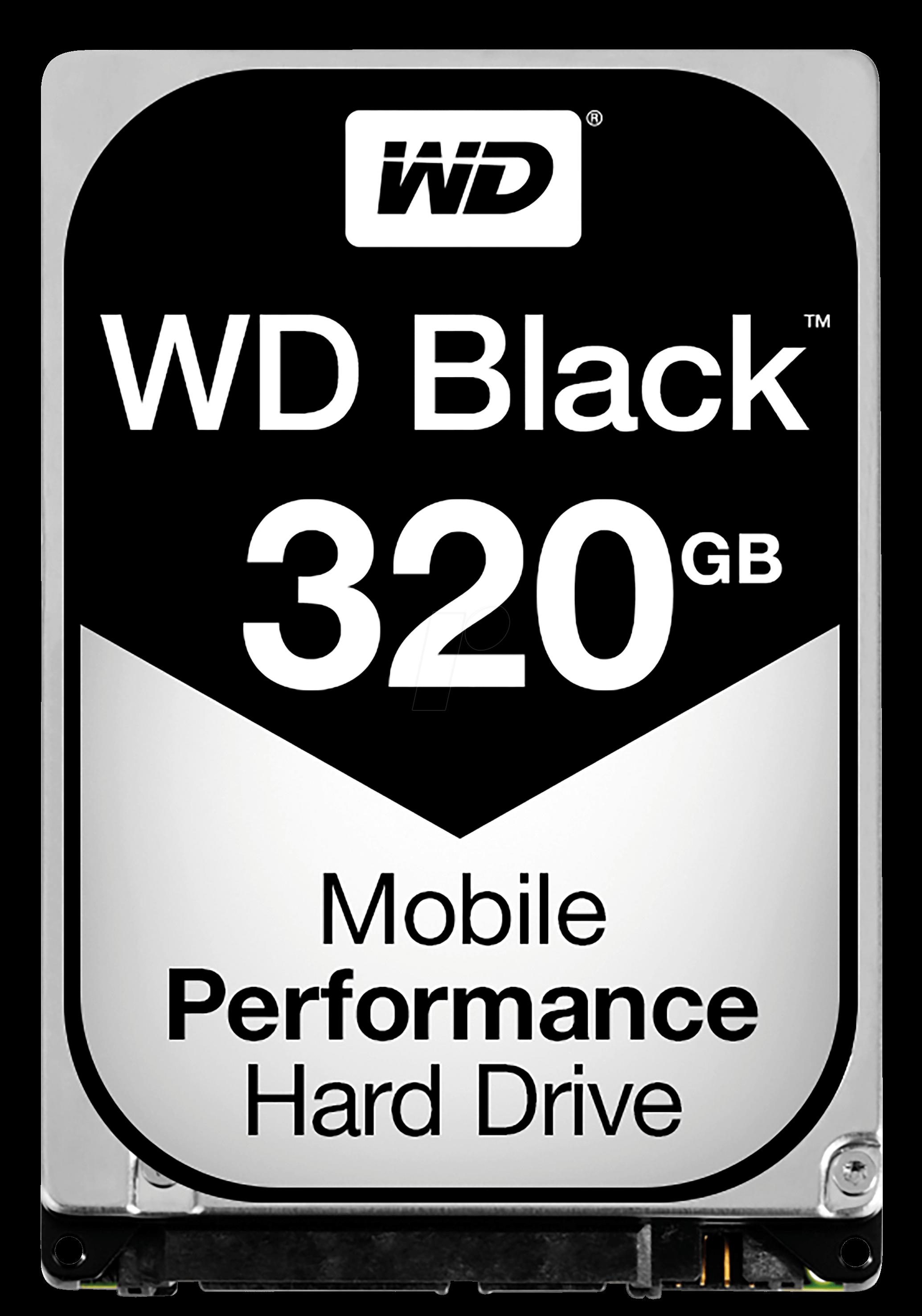 https://cdn-reichelt.de/bilder/web/xxl_ws/E600/WD_BLACKM_320.png