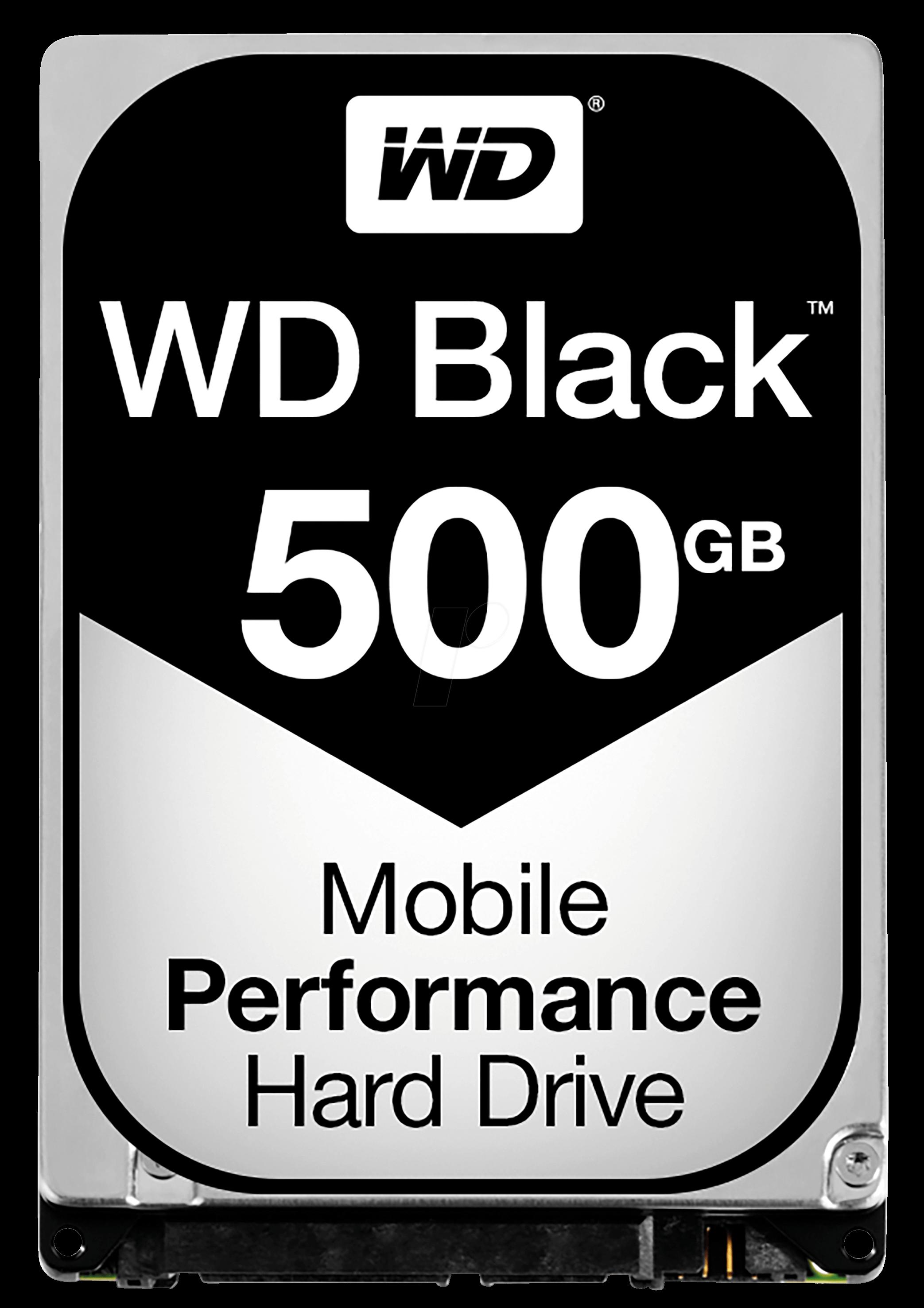 https://cdn-reichelt.de/bilder/web/xxl_ws/E600/WD_BLACKM_500.png