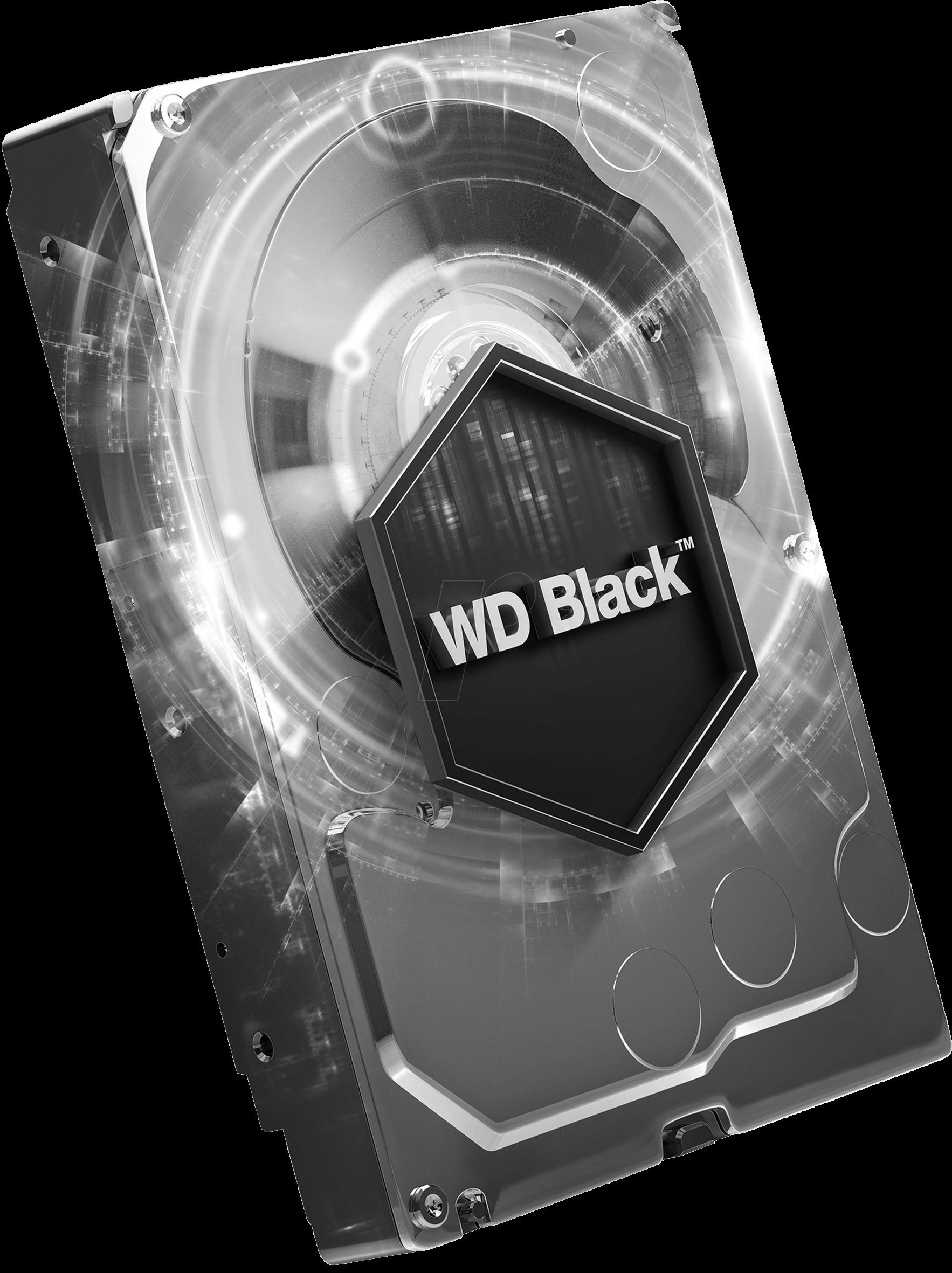 https://cdn-reichelt.de/bilder/web/xxl_ws/E600/WD_BLACK_SERIE_01.png