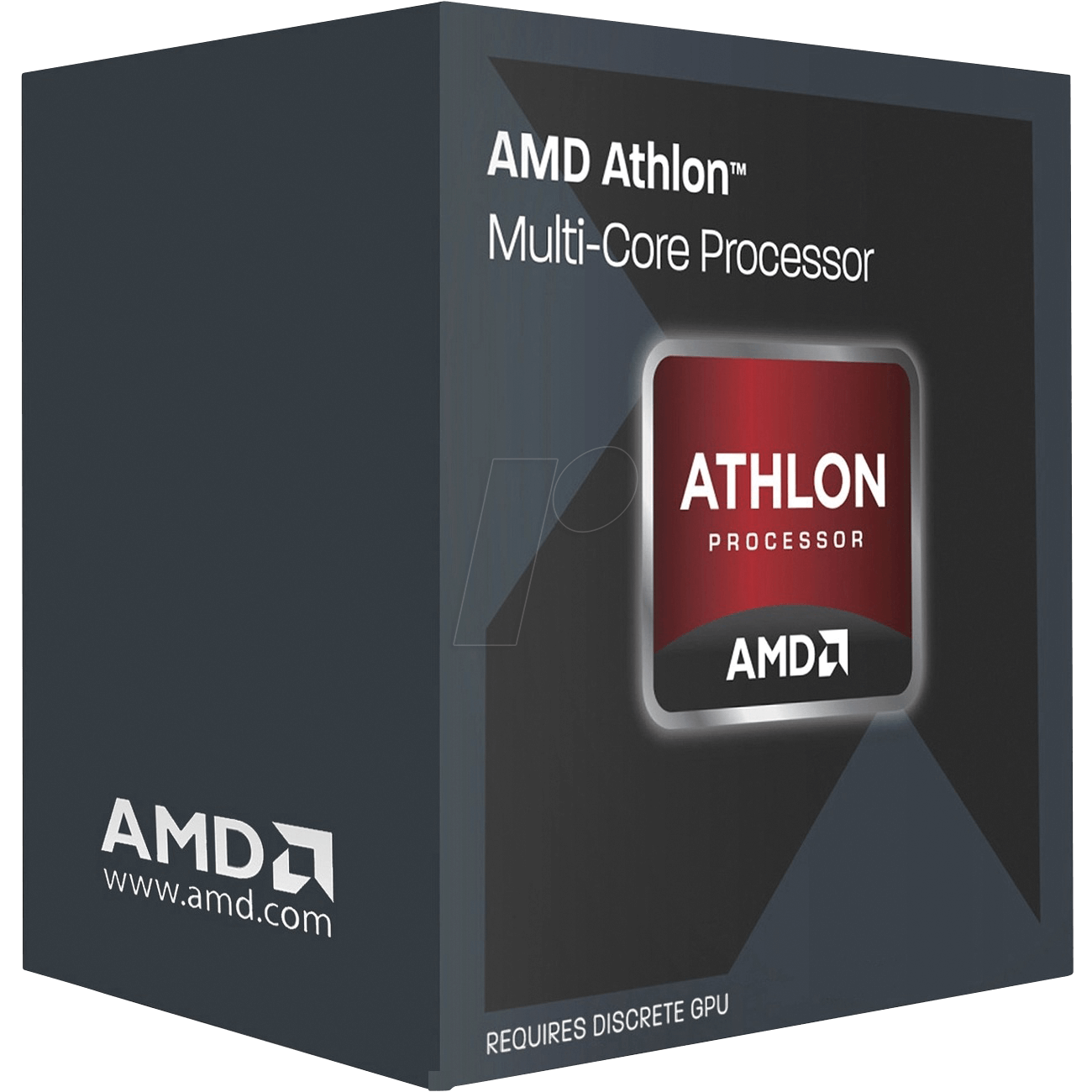 https://cdn-reichelt.de/bilder/web/xxl_ws/E800/AMD_A-X4-845_01.png