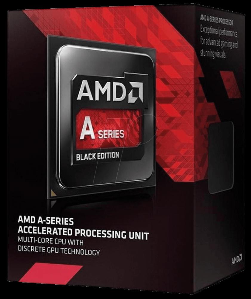 https://cdn-reichelt.de/bilder/web/xxl_ws/E800/AMD_A10-7860K_01.png