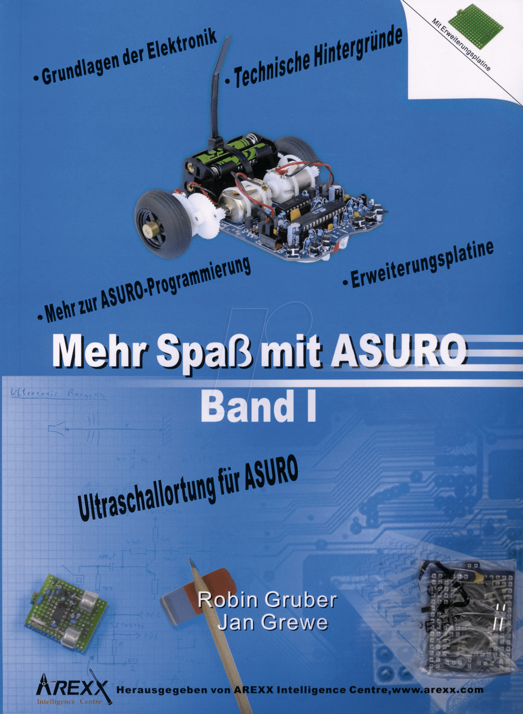 https://cdn-reichelt.de/bilder/web/xxl_ws/E800/ASURO-BAND1.png