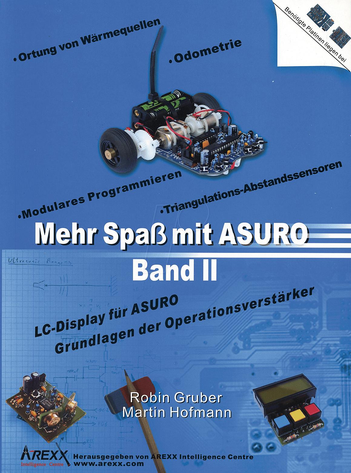 https://cdn-reichelt.de/bilder/web/xxl_ws/E800/ASURO-BAND2.png