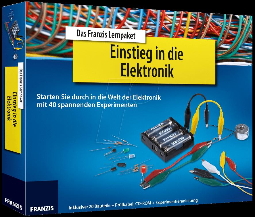 https://cdn-reichelt.de/bilder/web/xxl_ws/E801/65196-7_3D_L.png