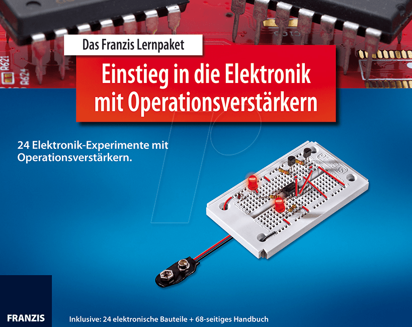 https://cdn-reichelt.de/bilder/web/xxl_ws/E801/65254-4.png