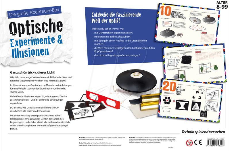 https://cdn-reichelt.de/bilder/web/xxl_ws/E801/65302-2_A.png
