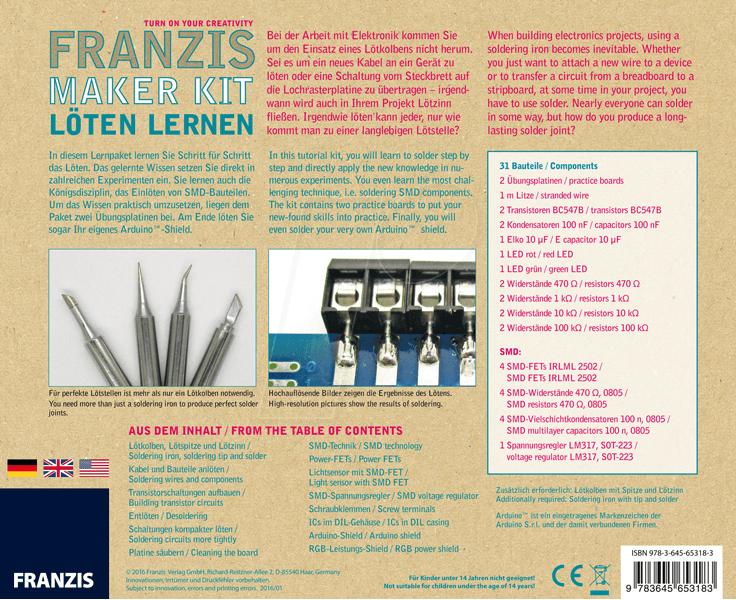 https://cdn-reichelt.de/bilder/web/xxl_ws/E801/65318-3_B.png