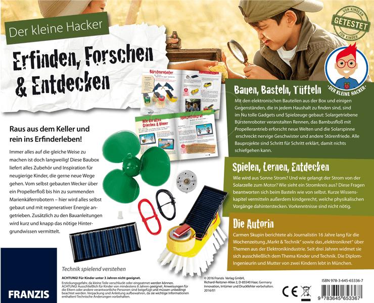 https://cdn-reichelt.de/bilder/web/xxl_ws/E801/65336-7_D.png
