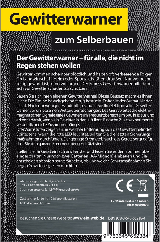 https://cdn-reichelt.de/bilder/web/xxl_ws/E801/9783645652384_1.png