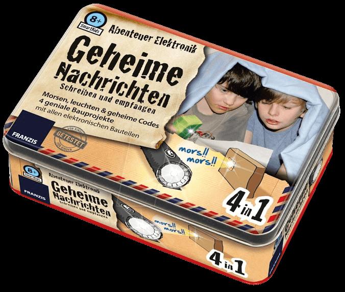 https://cdn-reichelt.de/bilder/web/xxl_ws/E801/9783645652407_0_3D.png
