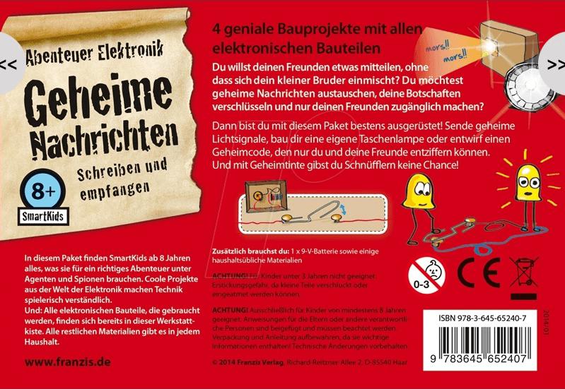 https://cdn-reichelt.de/bilder/web/xxl_ws/E801/9783645652407_1.png