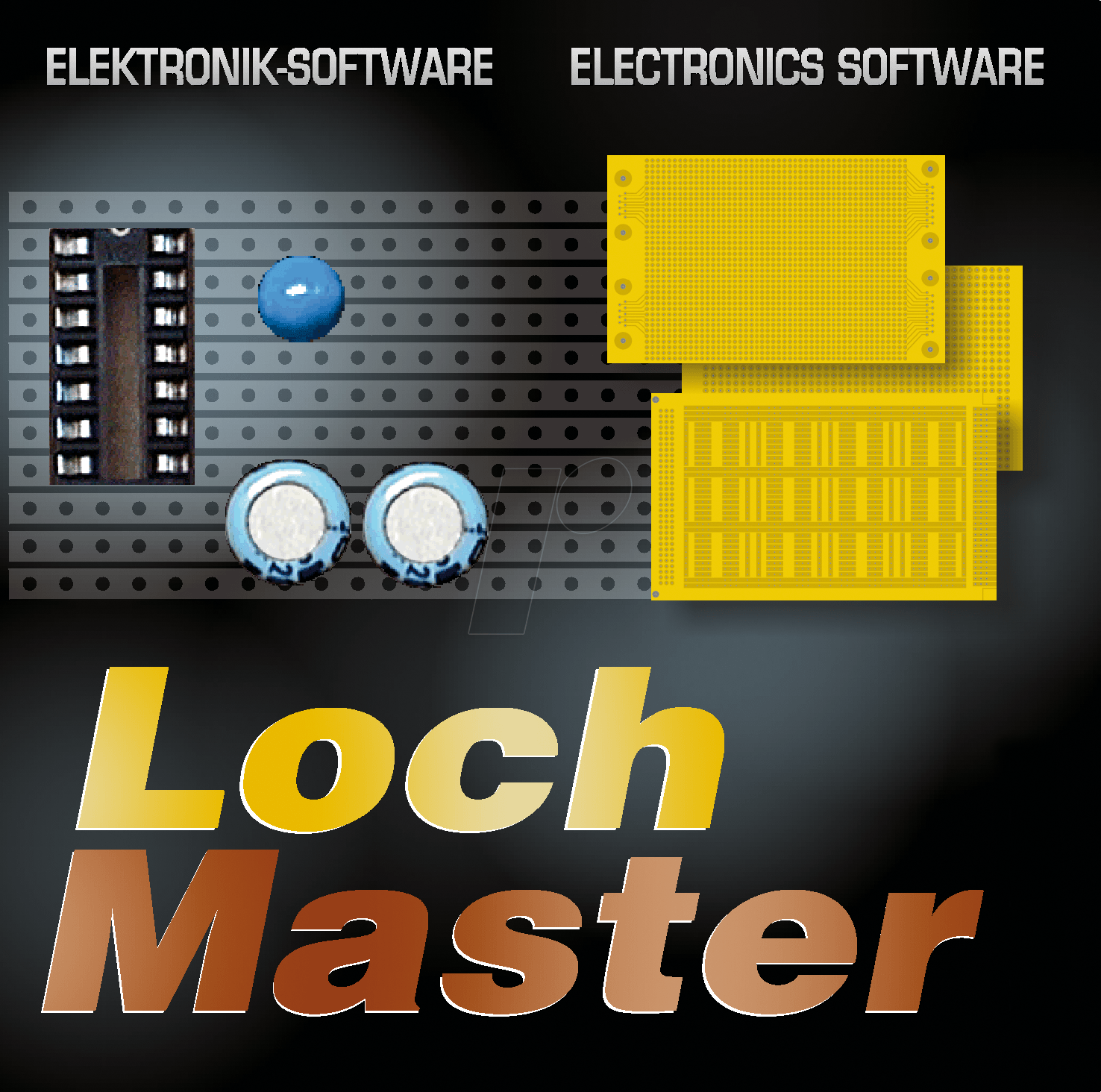 https://cdn-reichelt.de/bilder/web/xxl_ws/E801/LOCHMASTER.png