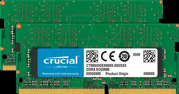 https://cdn-reichelt.de/bilder/web/xxl_ws/E900/CRUCIAL_DDR4_2ERKIT-01.png