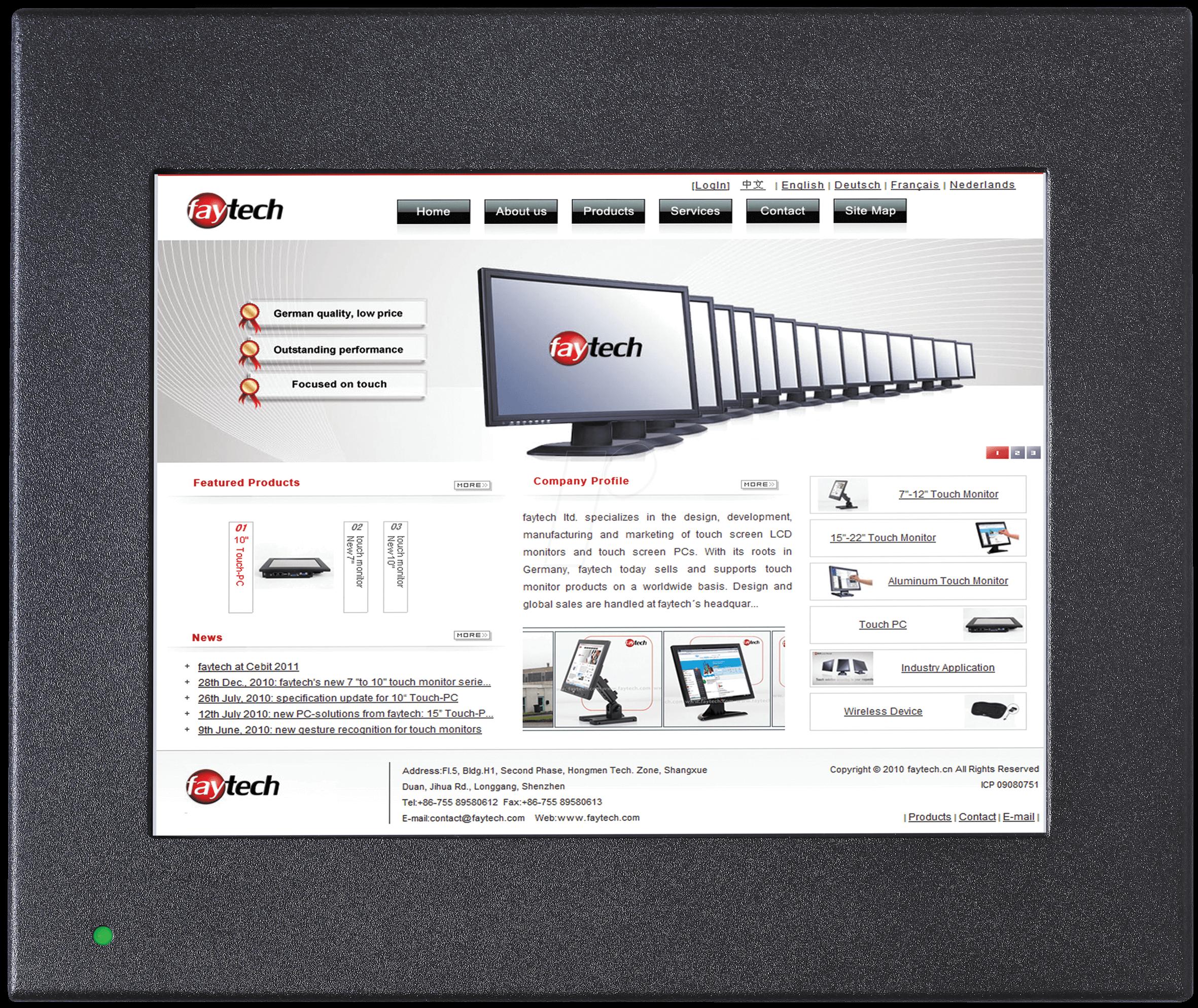 https://cdn-reichelt.de/bilder/web/xxl_ws/E900/FAYTECH_T-PC08_01.png