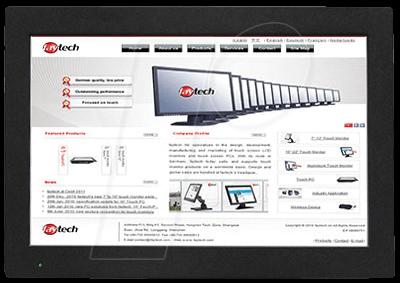 https://cdn-reichelt.de/bilder/web/xxl_ws/E900/FAYTECH_T-PC12_01.png