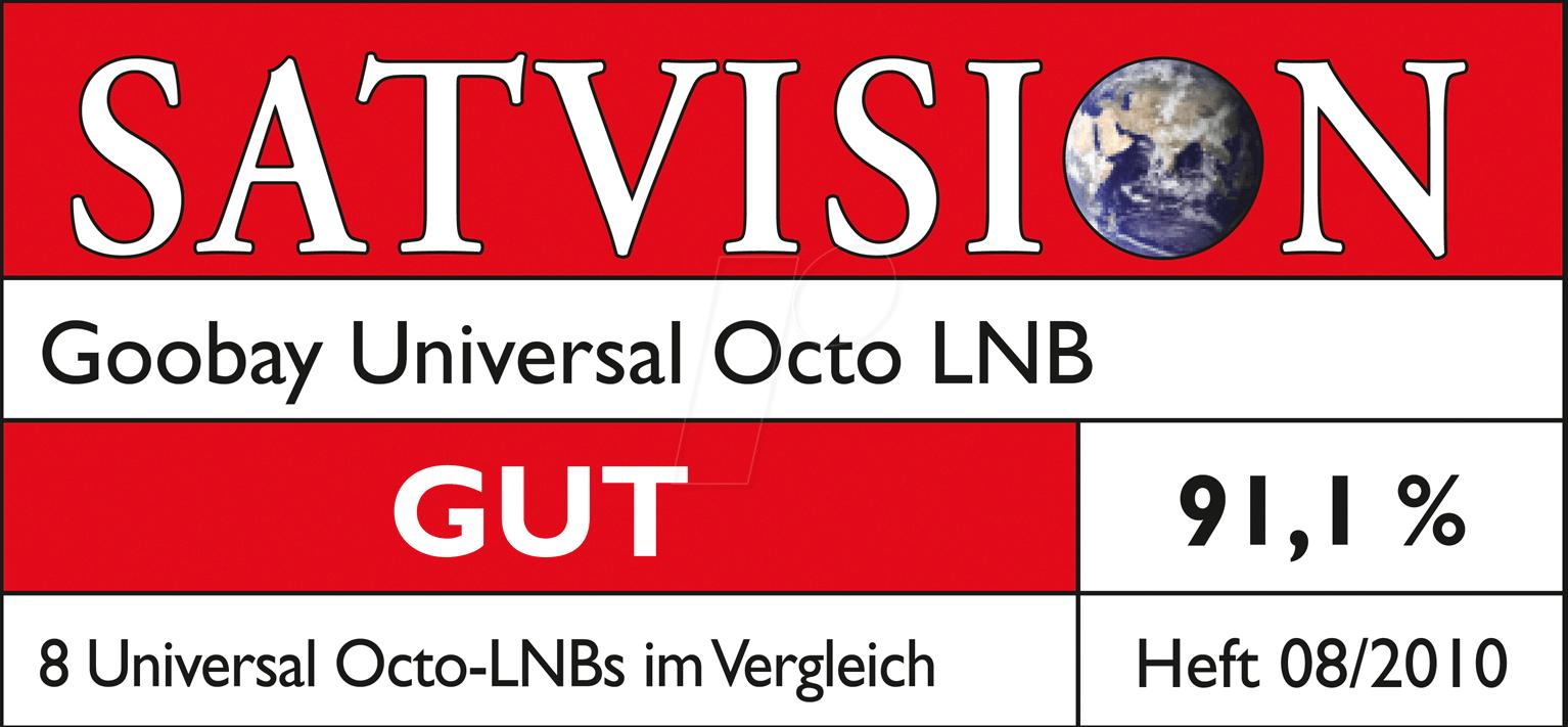https://cdn-reichelt.de/bilder/web/xxl_ws/E900/GOOBAY_OCTO_SV.png