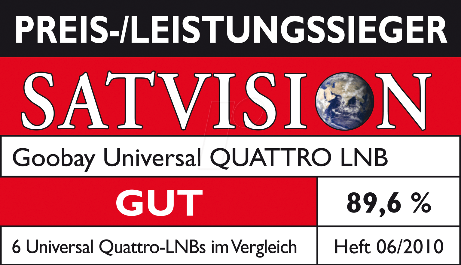 https://cdn-reichelt.de/bilder/web/xxl_ws/E900/GOOBY_QUATTRO_SV.png