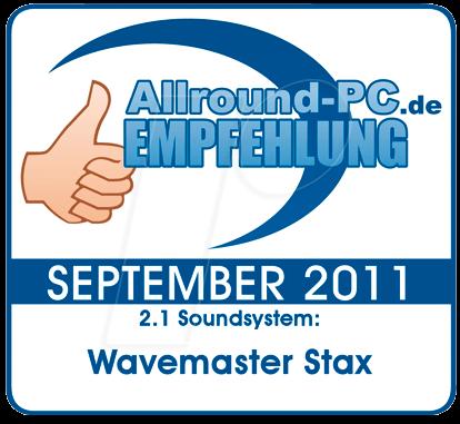 https://cdn-reichelt.de/bilder/web/xxl_ws/E900/WAVEMASTER_STAX_TS.png