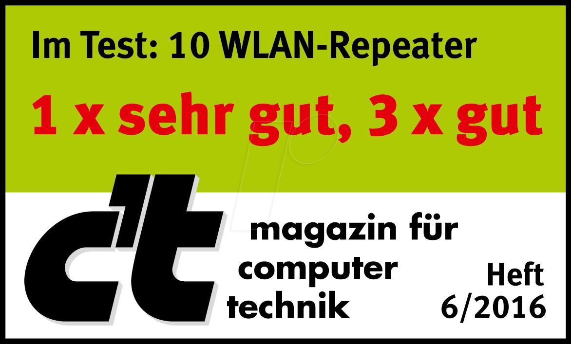 https://cdn-reichelt.de/bilder/web/xxl_ws/E910/1750_CT_06-2016_SEHRGUT.png