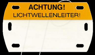 https://cdn-reichelt.de/bilder/web/xxl_ws/E910/80360.png