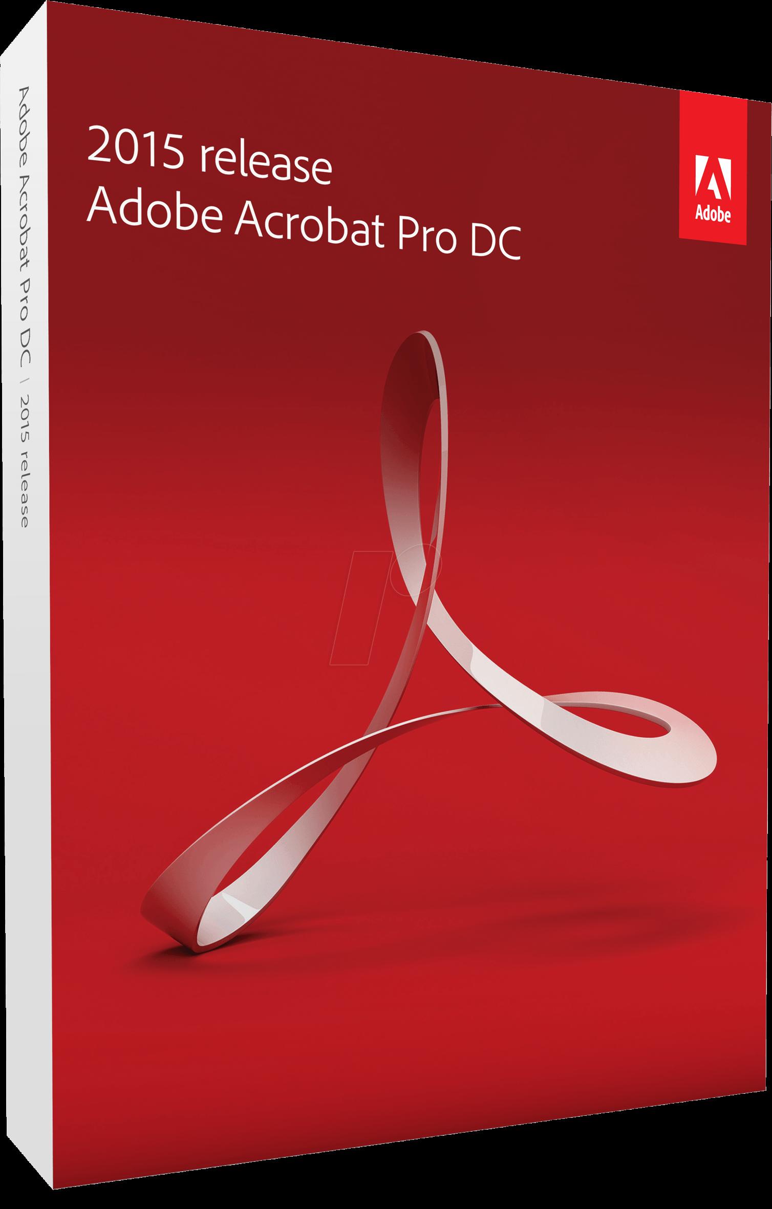 https://cdn-reichelt.de/bilder/web/xxl_ws/E910/ADOBE_ACORBAT_DC_PRO_01.png