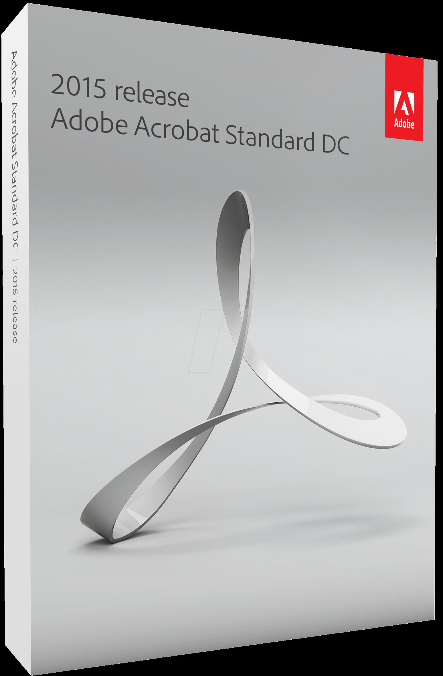 https://cdn-reichelt.de/bilder/web/xxl_ws/E910/ADOBE_ACROBAT_DC_STANDARD_01.png
