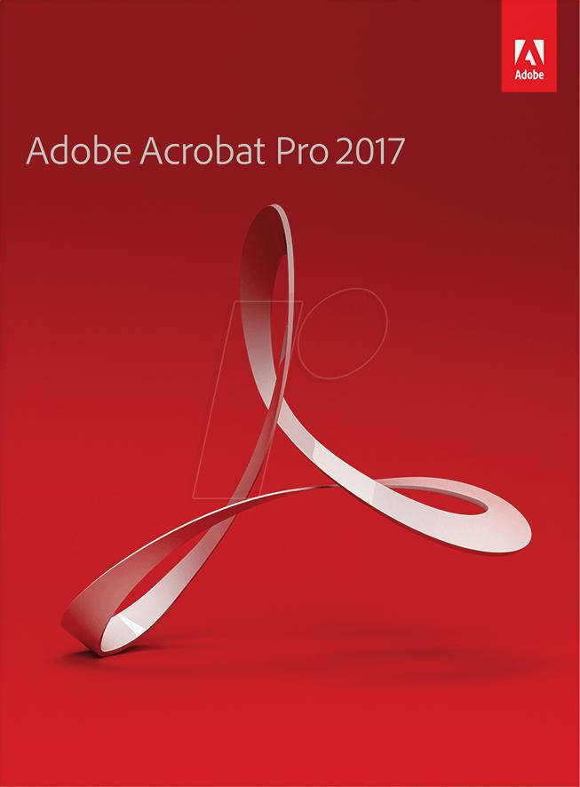 https://cdn-reichelt.de/bilder/web/xxl_ws/E910/ADOBE_ACROBAT_PRO_2017_01.png