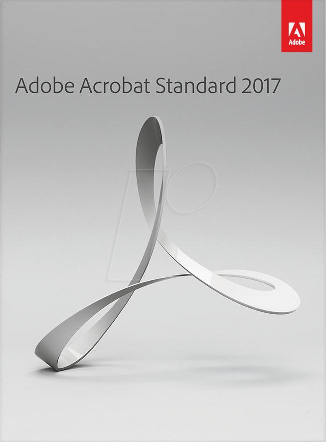 https://cdn-reichelt.de/bilder/web/xxl_ws/E910/ADOBE_ACROBAT_STANDARD_2017_01.png