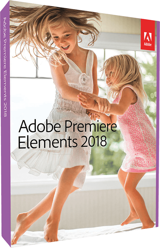 https://cdn-reichelt.de/bilder/web/xxl_ws/E910/ADOBE_PREMIERE_ELEMENTS_2018_01.png