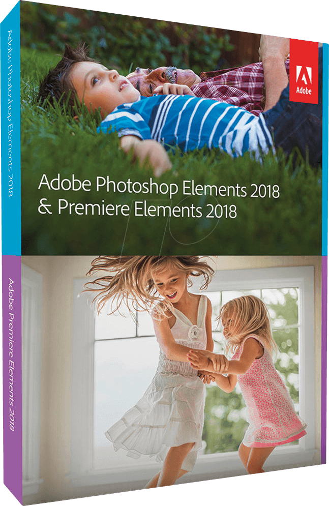 https://cdn-reichelt.de/bilder/web/xxl_ws/E910/ADOBE_PSE-PE_2018_01.png