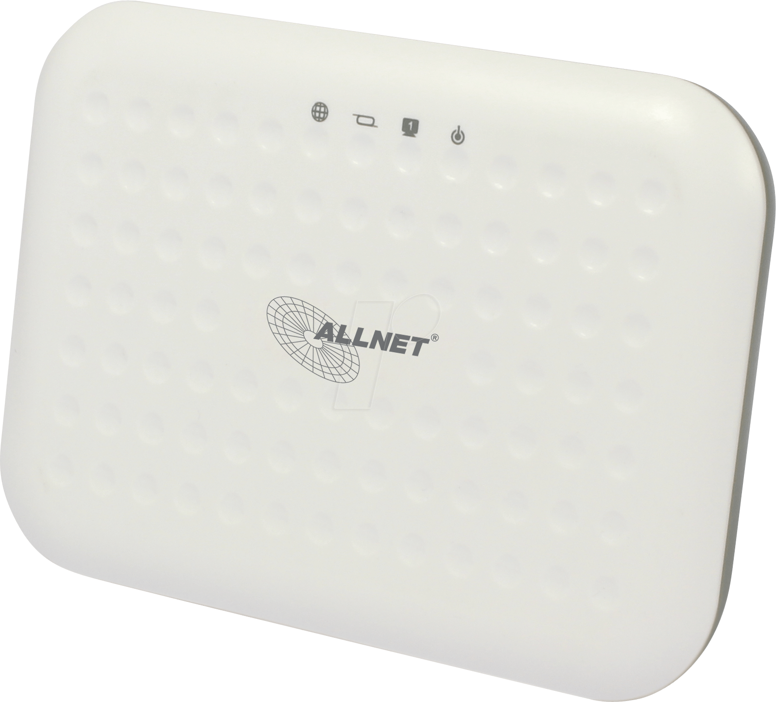 ALLNET ALL560UV USB MODEM TREIBER WINDOWS 8