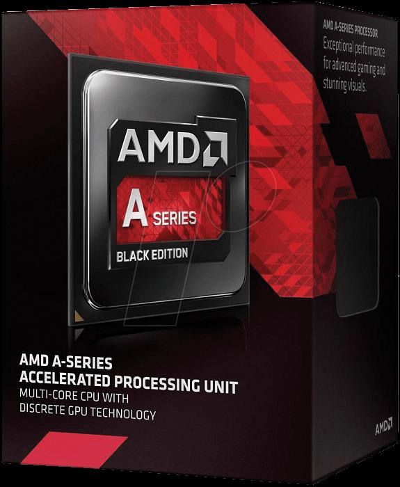 https://cdn-reichelt.de/bilder/web/xxl_ws/E910/AMD_A10-7700K_01.png