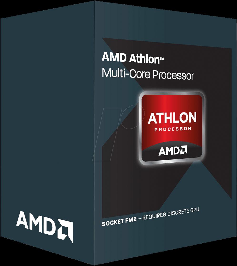 https://cdn-reichelt.de/bilder/web/xxl_ws/E910/AMD_A2-X4-750K_01.png