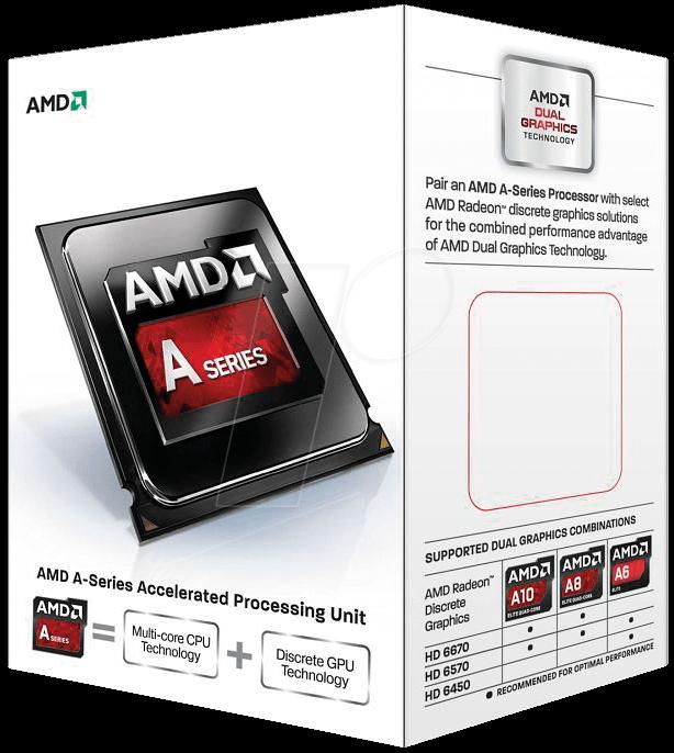 https://cdn-reichelt.de/bilder/web/xxl_ws/E910/AMD_A4-6300_01.png